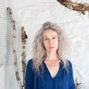 Kiki Smith's avatar