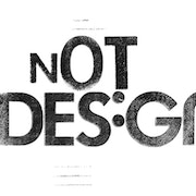 Not Design's avatar