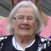 Marjory Koster's avatar