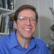 Photo of Gary Fouts