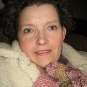 Donna Westerling's avatar