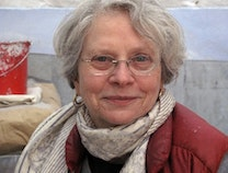 A photo of Elaine Spatz-Rabinowitz