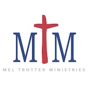 Photo of Mel Trotter Ministries