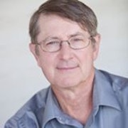 Photo of Dennis Linn