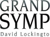 A photo of Grand Rapids Symphony