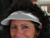 A photo of Kathy Porretta-Schiavo