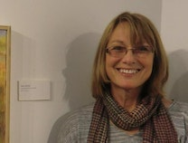 A photo of Susan Schneider