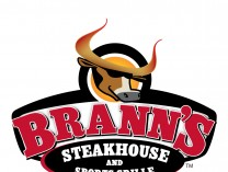 A photo of Brann's Steakhouse and Sports Grille
