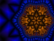 A photo of Eye Candy - Digital KScope Series 3