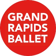 Photo of Grand Rapids Ballet