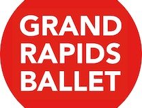 A photo of Grand Rapids Ballet