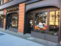 A photo of JamnBean Coffee Company