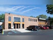 A photo of Compass Insurance Agency