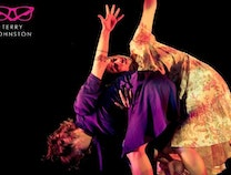Photo of Dance In The Annex: ArtPrize Performance Series